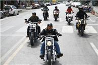 Bikers Kental image gallery