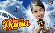 Awan Dania The Movie
