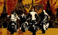 Bikers Kental